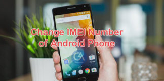 change-imei-number-android-phone-mtk-device-root-unroot