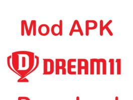 dream11-mod-apk-download-free