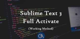 sublime-text-3-build-3176-activation-key
