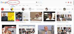 narendra-modi-world-top-number-criminal-google