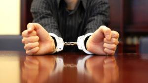 world-numbe-1-criminal-top-10