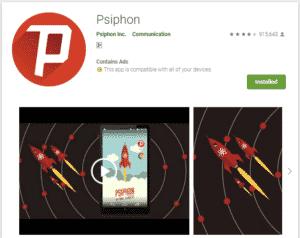 xfinity-psiphon-free-login-page-hack