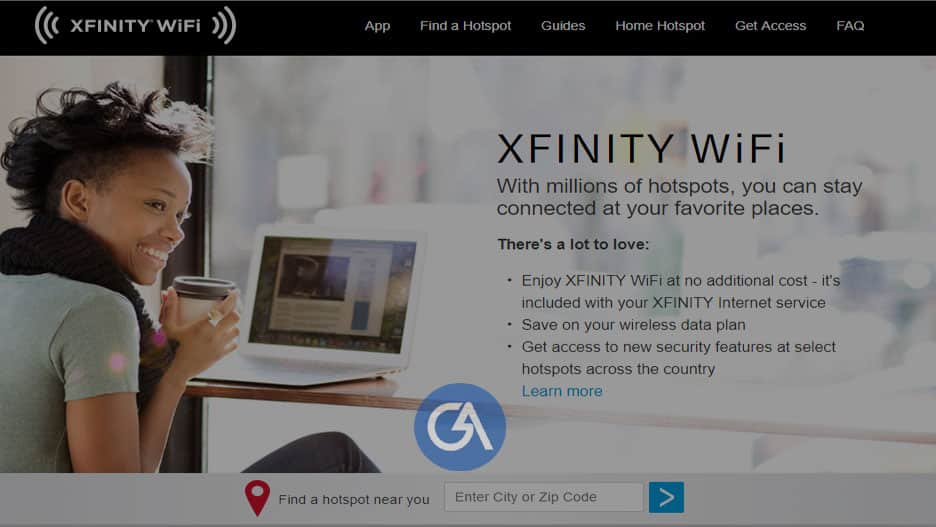 Xfinity Wifi Username And Password Free List - Psiphon Login
