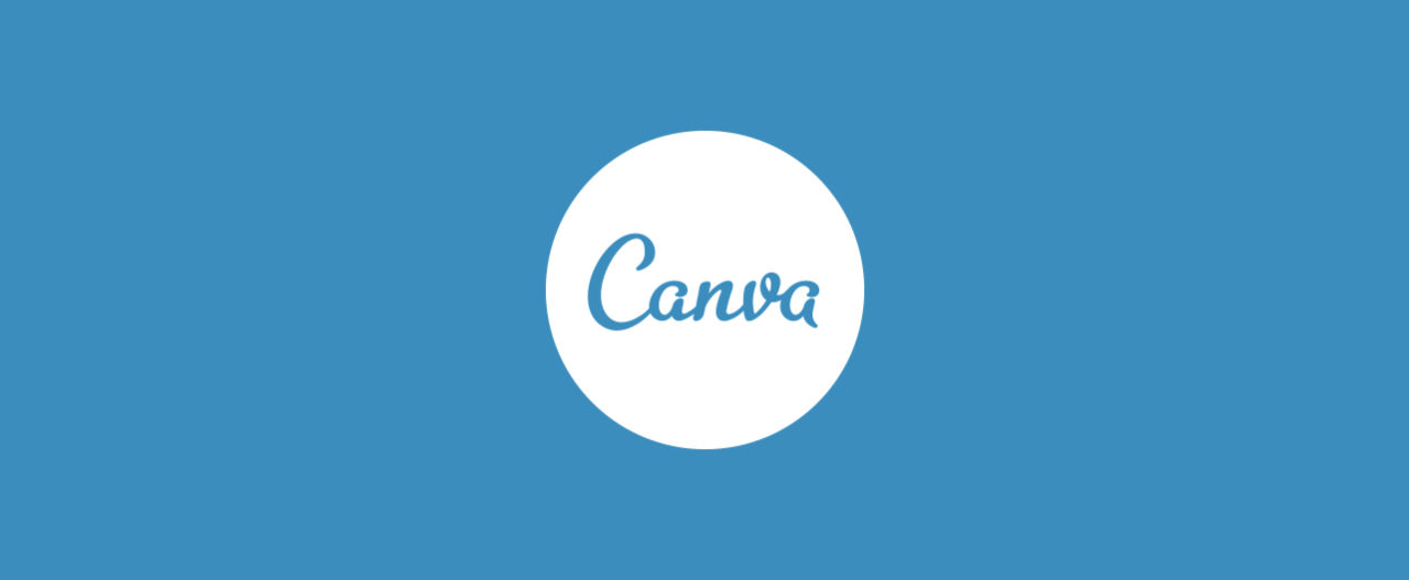 Best Canva Alternatives Free For Android - Download Canva Apk