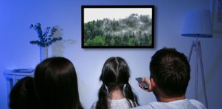 hulu-original-shows-watch-now