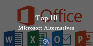 alternatives-for-microsoft-office