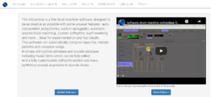 ordrumbox-free-keygen-download-cracked-latest
