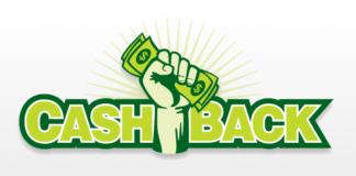 recharge-cashback-offer