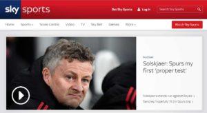 skysports-watch-sports-online-download