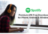 spotify-premium-apk-download-latest