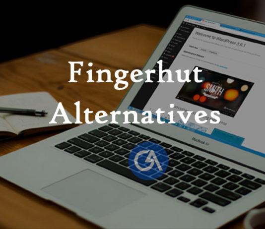 stores-like-fingerhut-alternatives-companies