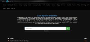 stream2watch-online-sports-watch-free-website