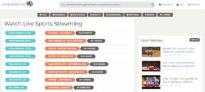 streamwoop-sports-watch-online-download