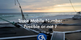 trace-mobile-number-india