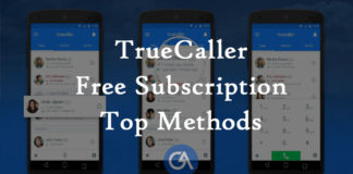 truecaller-free-premium-1-year-subscription