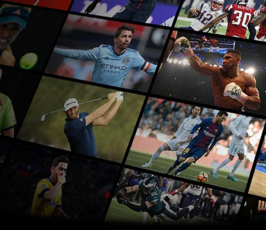 watch-sports-online-download