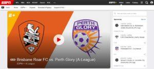 watchespn-watch-sports-online-free