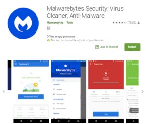 Malwarebytes-apk-download