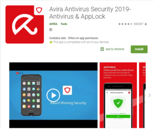 avira-premium-apk-download
