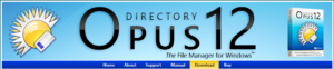 directory opus free premium cracked version download