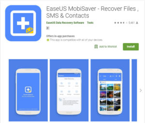 easeus-free-premium-apk-download-photos-recovery-apps