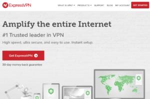 express-vpn-mac-os-setup-free-download