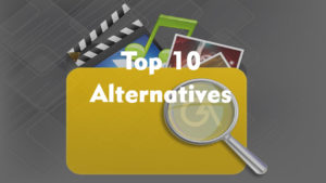 file-manager-alternatives-windows-10-download