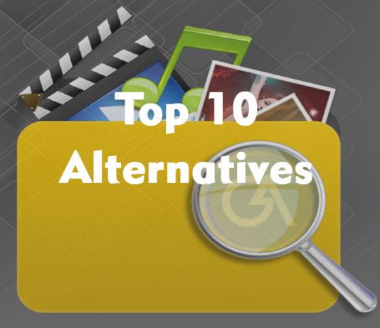 file-manager-alternatives-windows-10-download