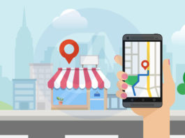 find mobile location gps address city friends tracking