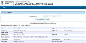 find-vehicle-owner-name-india-car-bike-number