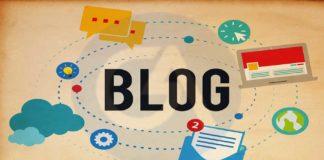 free-blog-create