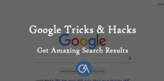 google-tricks-hacks-search-results