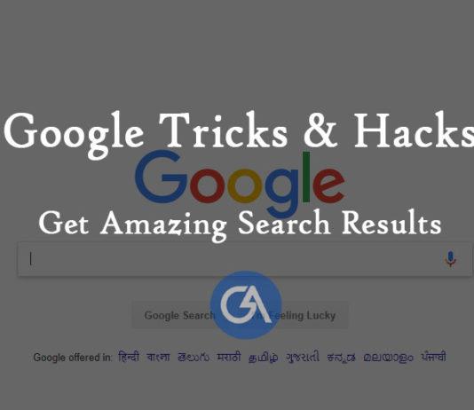 google-tricks-hacks-search-results