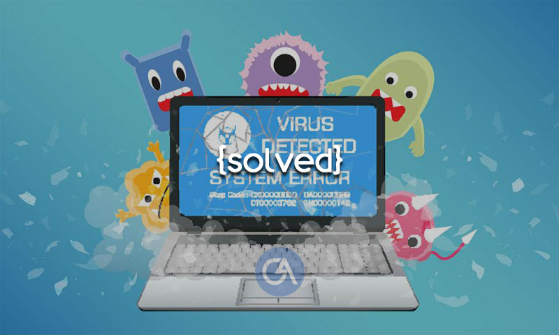 The Android Phone Virus Removal Tool {Forum Aden}