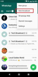 how-to-set-fake-last-seen-whatsapp-apk-download
