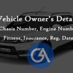 owner-details-vehicle-owner-name