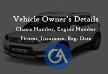 owner-details-vehicle-owner-name