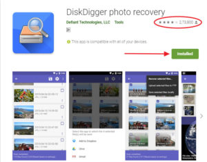 photos-recovery-apps-free-apk-download