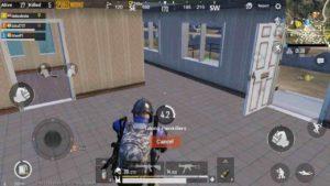 Get Chicken Dinner With Pubg Mobile - Tricks & Hacks 2019