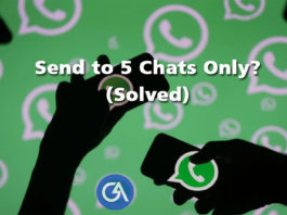 remove-whatsapp-message-limit-free-application-download