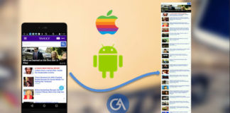screenshot-full-webpage-android