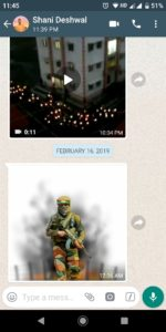 WhatsApp-Stickers-Location-Photos-Trick-Hack-other-mobile-gallery
