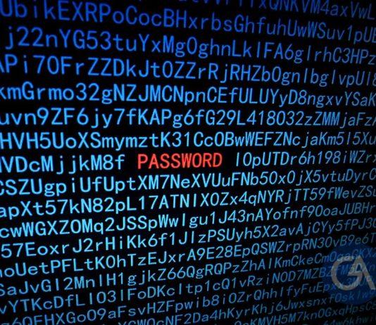 Xfinity-wifi-username-email-account-password-list-that-work