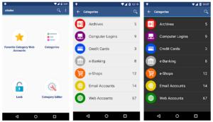 aWallet-password-manager-android-premium-apk-download