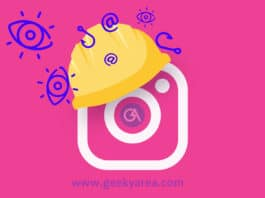 bulk-unfollow-instagram-followers-apk-download