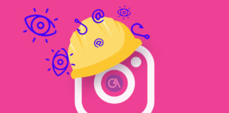 bulk-unfollow-instagram-followers-apk-download