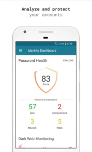 dashlane-password-manager-for-android-phone