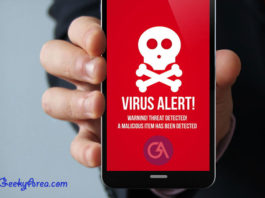 does-factory-reset-virus-from-android-phone-malware-removal-tool