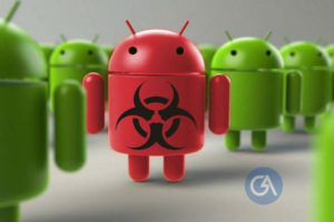 factory-reset-remove-virus-android-phone