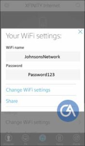 Xfinity Wifi Username And Password Free List - Psiphon Login Page Hack